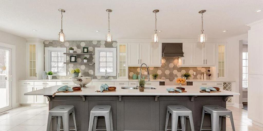slideshow_kitchen-1024x512[1]